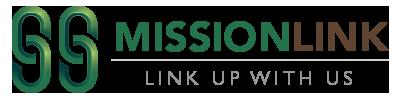 MissionLINK
